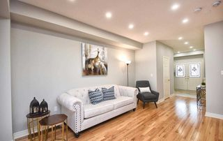 Photo 6: 15 Clarinet Lane in Whitchurch-Stouffville: Stouffville House (2-Storey) for sale : MLS®# N4833156