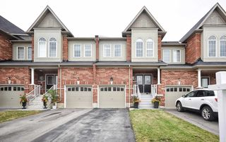Photo 1: 15 Clarinet Lane in Whitchurch-Stouffville: Stouffville House (2-Storey) for sale : MLS®# N4833156