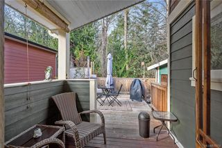 Photo 16: 10A 1120 Shawnigan-Mill Bay Rd in Mill Bay: ML Mill Bay Manufactured Home for sale (Malahat & Area)  : MLS®# 835974