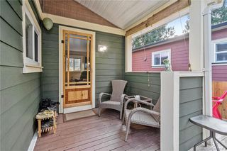 Photo 15: 10A 1120 Shawnigan-Mill Bay Rd in Mill Bay: ML Mill Bay Manufactured Home for sale (Malahat & Area)  : MLS®# 835974