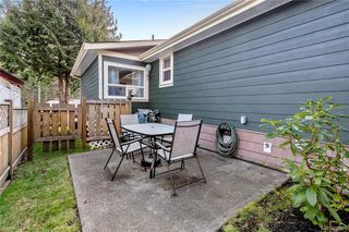 Photo 20: 10A 1120 Shawnigan-Mill Bay Rd in Mill Bay: ML Mill Bay Manufactured Home for sale (Malahat & Area)  : MLS®# 835974