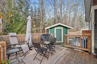 Photo 17: 10A 1120 Shawnigan-Mill Bay Rd in Mill Bay: ML Mill Bay Manufactured Home for sale (Malahat & Area)  : MLS®# 835974
