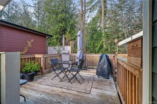 Photo 18: 10A 1120 Shawnigan-Mill Bay Rd in Mill Bay: ML Mill Bay Manufactured Home for sale (Malahat & Area)  : MLS®# 835974