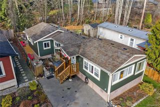 Photo 3: 10A 1120 Shawnigan-Mill Bay Rd in Mill Bay: ML Mill Bay Manufactured Home for sale (Malahat & Area)  : MLS®# 835974