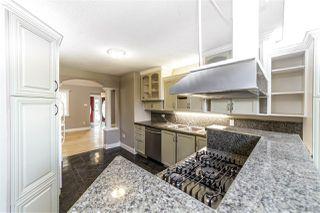 Photo 9: 11313 126 Street in Edmonton: Zone 07 House for sale : MLS®# E4211117
