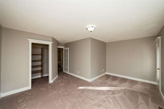 Photo 29: 11313 126 Street in Edmonton: Zone 07 House for sale : MLS®# E4211117