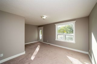 Photo 28: 11313 126 Street in Edmonton: Zone 07 House for sale : MLS®# E4211117