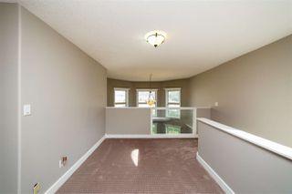 Photo 23: 11313 126 Street in Edmonton: Zone 07 House for sale : MLS®# E4211117
