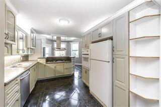 Photo 12: 11313 126 Street in Edmonton: Zone 07 House for sale : MLS®# E4211117