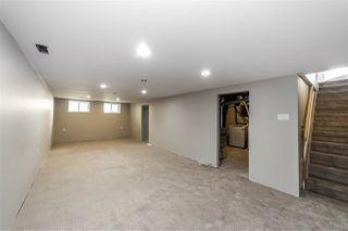 Photo 32: 11313 126 Street in Edmonton: Zone 07 House for sale : MLS®# E4211117