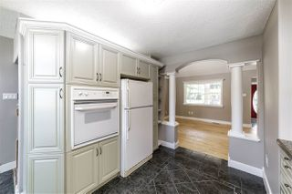 Photo 10: 11313 126 Street in Edmonton: Zone 07 House for sale : MLS®# E4211117