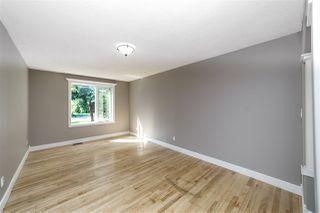 Photo 14: 11313 126 Street in Edmonton: Zone 07 House for sale : MLS®# E4211117