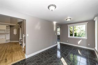 Photo 4: 11313 126 Street in Edmonton: Zone 07 House for sale : MLS®# E4211117