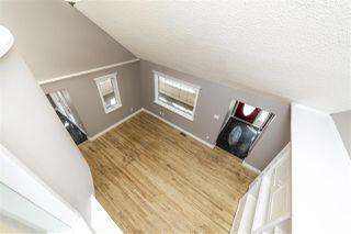 Photo 22: 11313 126 Street in Edmonton: Zone 07 House for sale : MLS®# E4211117