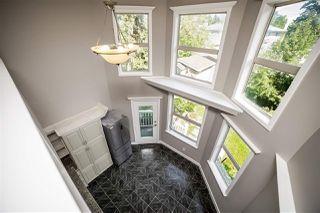 Photo 24: 11313 126 Street in Edmonton: Zone 07 House for sale : MLS®# E4211117