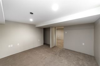 Photo 35: 11313 126 Street in Edmonton: Zone 07 House for sale : MLS®# E4211117
