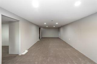 Photo 33: 11313 126 Street in Edmonton: Zone 07 House for sale : MLS®# E4211117