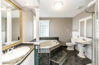 Photo 17: 11313 126 Street in Edmonton: Zone 07 House for sale : MLS®# E4211117