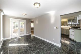 Photo 6: 11313 126 Street in Edmonton: Zone 07 House for sale : MLS®# E4211117