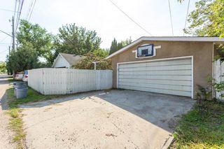 Photo 42: 11313 126 Street in Edmonton: Zone 07 House for sale : MLS®# E4211117
