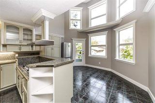Photo 8: 11313 126 Street in Edmonton: Zone 07 House for sale : MLS®# E4211117