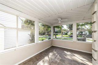Photo 19: 11313 126 Street in Edmonton: Zone 07 House for sale : MLS®# E4211117