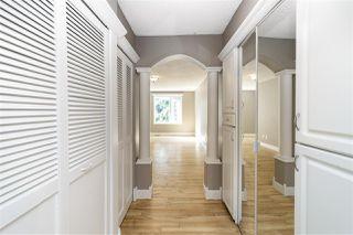 Photo 16: 11313 126 Street in Edmonton: Zone 07 House for sale : MLS®# E4211117