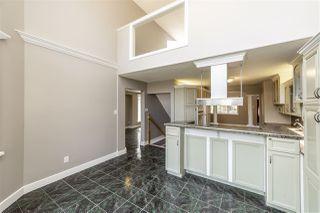 Photo 7: 11313 126 Street in Edmonton: Zone 07 House for sale : MLS®# E4211117