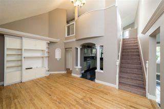 Photo 3: 11313 126 Street in Edmonton: Zone 07 House for sale : MLS®# E4211117