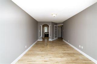 Photo 15: 11313 126 Street in Edmonton: Zone 07 House for sale : MLS®# E4211117