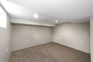 Photo 34: 11313 126 Street in Edmonton: Zone 07 House for sale : MLS®# E4211117