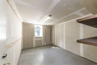 Photo 41: 11313 126 Street in Edmonton: Zone 07 House for sale : MLS®# E4211117
