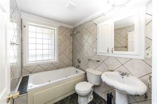 Photo 31: 11313 126 Street in Edmonton: Zone 07 House for sale : MLS®# E4211117