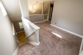 Photo 21: 11313 126 Street in Edmonton: Zone 07 House for sale : MLS®# E4211117