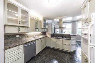 Photo 11: 11313 126 Street in Edmonton: Zone 07 House for sale : MLS®# E4211117