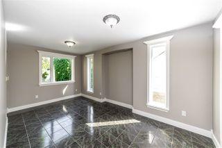 Photo 5: 11313 126 Street in Edmonton: Zone 07 House for sale : MLS®# E4211117