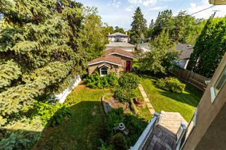 Photo 27: 11313 126 Street in Edmonton: Zone 07 House for sale : MLS®# E4211117