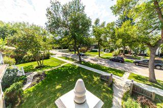 Photo 30: 11313 126 Street in Edmonton: Zone 07 House for sale : MLS®# E4211117