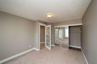 Photo 26: 11313 126 Street in Edmonton: Zone 07 House for sale : MLS®# E4211117