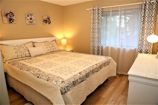 Photo 5: 14799 101 Avenue in Surrey: Guildford House for sale (North Surrey)  : MLS®# R2492723
