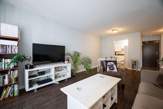"Photo 2: 303 10468 148 Street in Surrey: Guildford Condo for sale in ""GUILDFORD GREENE"" (North Surrey)  : MLS®# R2493810"