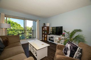 "Photo 7: 303 10468 148 Street in Surrey: Guildford Condo for sale in ""GUILDFORD GREENE"" (North Surrey)  : MLS®# R2493810"