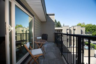 "Photo 20: 303 10468 148 Street in Surrey: Guildford Condo for sale in ""GUILDFORD GREENE"" (North Surrey)  : MLS®# R2493810"