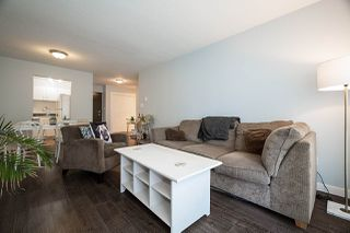 "Photo 3: 303 10468 148 Street in Surrey: Guildford Condo for sale in ""GUILDFORD GREENE"" (North Surrey)  : MLS®# R2493810"