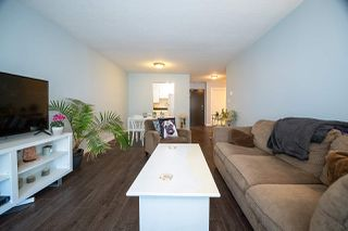 "Photo 6: 303 10468 148 Street in Surrey: Guildford Condo for sale in ""GUILDFORD GREENE"" (North Surrey)  : MLS®# R2493810"