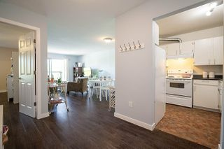 "Photo 12: 303 10468 148 Street in Surrey: Guildford Condo for sale in ""GUILDFORD GREENE"" (North Surrey)  : MLS®# R2493810"