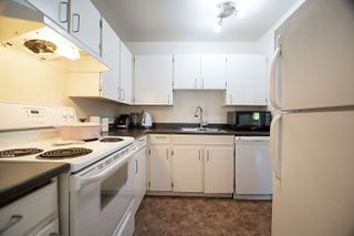 "Photo 11: 303 10468 148 Street in Surrey: Guildford Condo for sale in ""GUILDFORD GREENE"" (North Surrey)  : MLS®# R2493810"