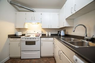 "Photo 10: 303 10468 148 Street in Surrey: Guildford Condo for sale in ""GUILDFORD GREENE"" (North Surrey)  : MLS®# R2493810"