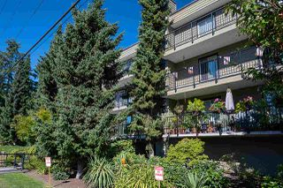 "Photo 22: 303 10468 148 Street in Surrey: Guildford Condo for sale in ""GUILDFORD GREENE"" (North Surrey)  : MLS®# R2493810"