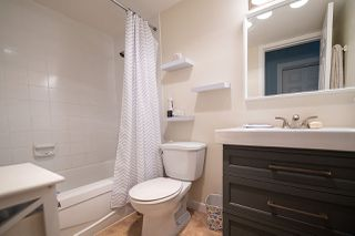 "Photo 18: 303 10468 148 Street in Surrey: Guildford Condo for sale in ""GUILDFORD GREENE"" (North Surrey)  : MLS®# R2493810"